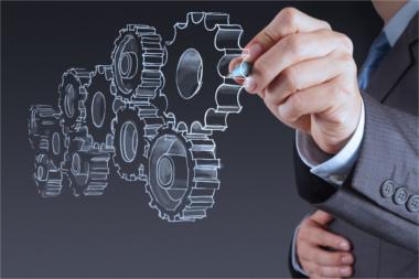 herramienta de medición del grado de implementación de iniciativas