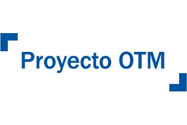 Primer estudio sobre el nivel tecnológico en la Mediación por OTM