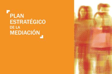 El Observatorio Tecnológico de la Mediación es una iniciativa del Centro de Estudios del Consejo General de los Mediadores Colegiados (CECAS) dentro de las líneas de trabajo del Plan Estratégico de la Mediación (PEM) y patrocinado por REALE SEGUROS.