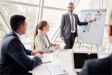 Inkrementa3 | Metodología para el aumento del ratio póliza/cliente