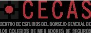 Cecas Logo