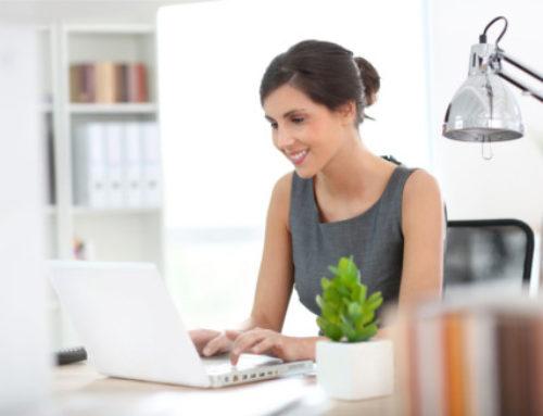E-LEARNING GRUPO B- AGENTE EXCLUSIVO