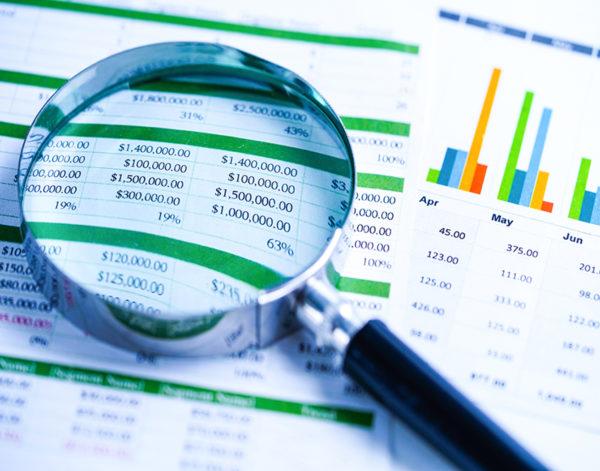 Curso Experto Asesor Financiero del CECAS